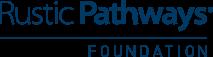 Rustic Pathways Foundation Ltd
